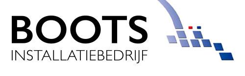Boots Installatiebedrijf