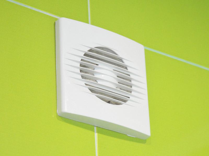 Afzuiging Badkamer Schoonmaken : Ventilatie u2013 boots installatiebedrijf